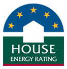 energyratinglogo