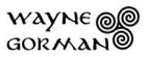 wayne_gorman